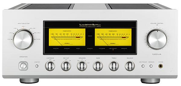 影碟机射频电路图