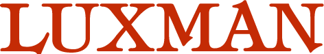 ラックスマン 1925年創業